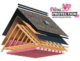 Owens Corning Products